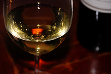 Why wine is becoming more popular
