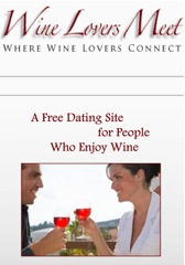 [WineLoversMeet.com] Wine lovers dating community, where wine lovers connect