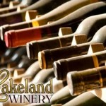 Groupon Syracuse Daily Deal – $5 for Wine Tasting & Bottle of Wine at Lakeland Winery