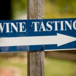 Events at Lakeland Winery