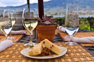 wine_food_travel