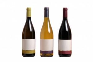 winebottlesblank
