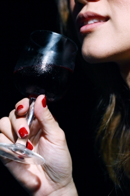 Science Supports Wine Snobs