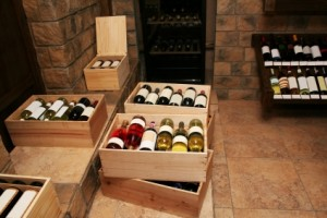 wine_in_crates