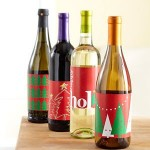 Make Your Holiday Wine Now at Lakeland Winery
