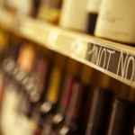 Creating Your Own Wine Cellar